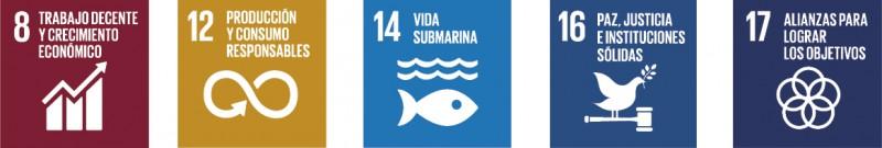 La certificación APR de AENOR ayuda a cumplir los Objetivos de Desarrollo Sostenible de la ONU