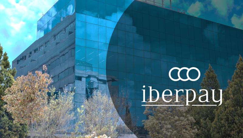 Iberpay es la compañía española de servicios de pago que gestiona el sistema nacional de pagos  ...