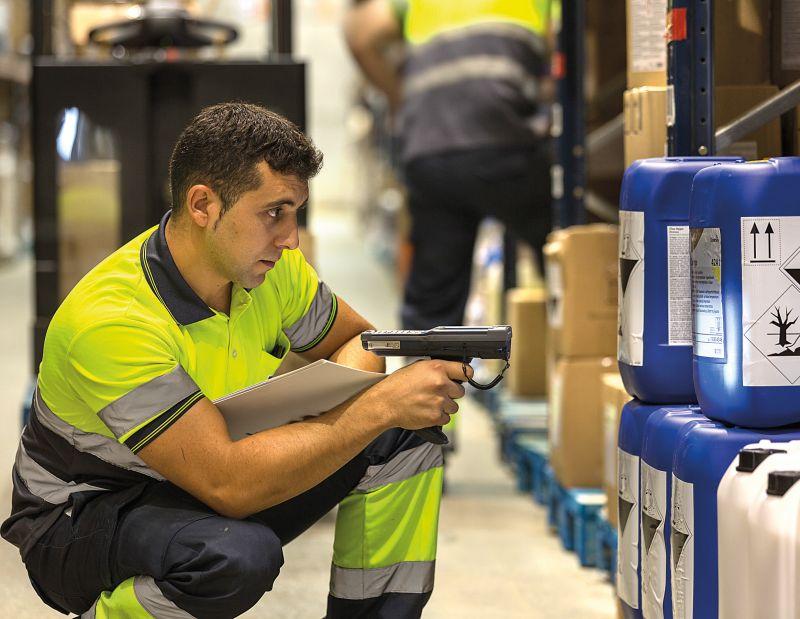 La certificación del sistema de gestión de seguridad y salud en el trabajo según la Norma ISO  ...