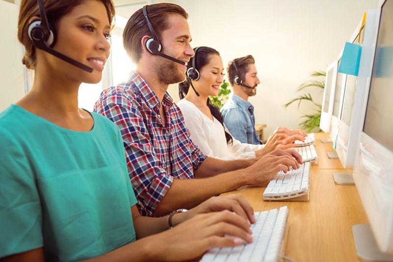 Marktel, empresa con más de 20 años de experiencia ofreciendo a nuestros clientes una experiencia  ...