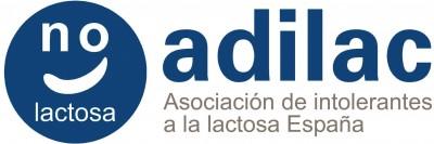 Acuerdo con Adilac