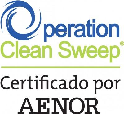 OCS, mejores prácticas de prevención en generación de microplásticos
