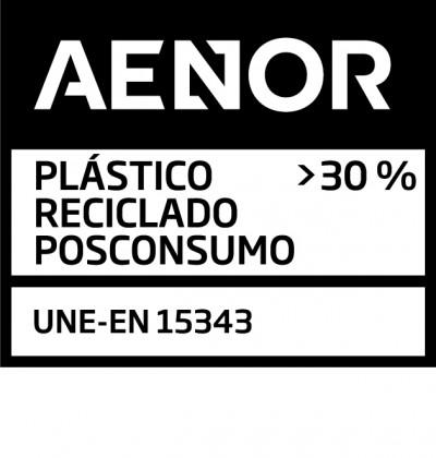 Soluciones para la economía circular de los plásticos