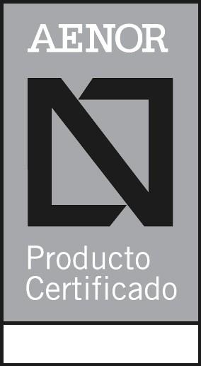 Certificación de productos plásticos, pasaporte internacional
