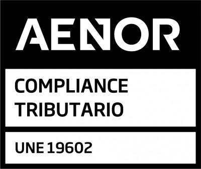 Claves para implantar un sistema de gestión de <em>compliance</em> tributario