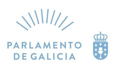El Parlamento de Galicia certifica su protocolo de prevención frente al COVID-19