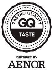 Gastro Quality Taste: cómo identificar los productos preferidos por los consumidores