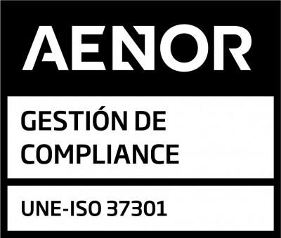 UNE-ISO 37301, una nueva solución de <i>compliance</i>