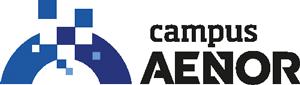 Campus AENOR, una nueva etapa en la formación